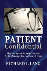 Patient Confidential