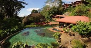 Costa Rica Perillo